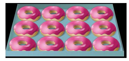 alotOfDoughnuts